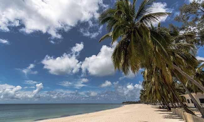 Hạ Long dẫn đầu top những vùng vịnh đẹp nhất thế giới - 9