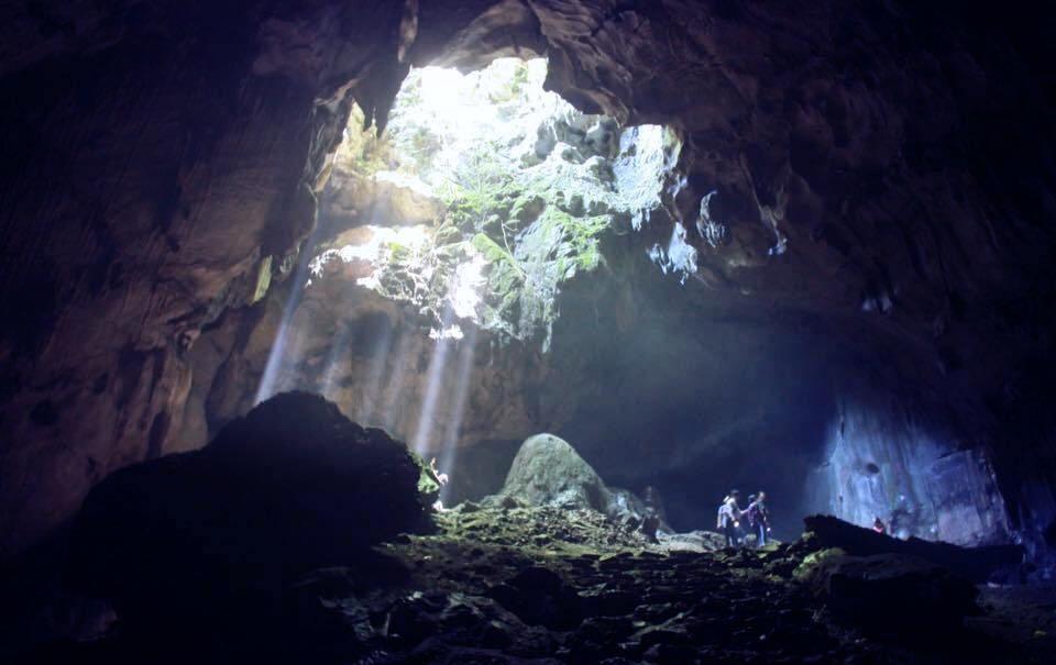 Chùa Thầy – địa điểm dã ngoại tuyệt vời ngay gần trung tâm Hà Nội - 6