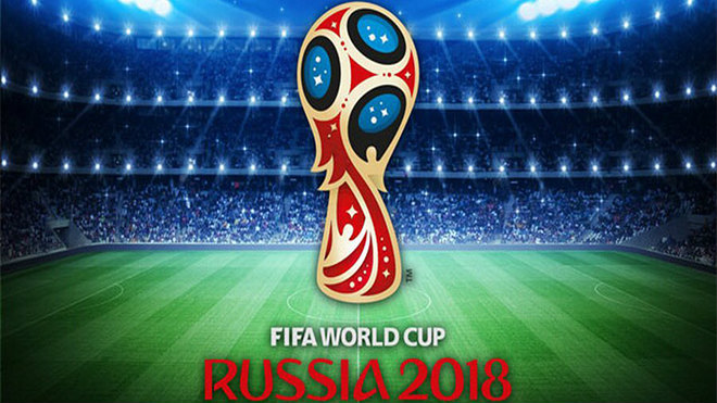 Việt Nam có bản quyền World Cup: VTV đem tin vui đến triệu fan - 1