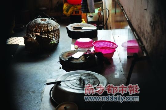 Quỷ kế tàn độc trong miếng thịt mèo đằng sau cái chết của tỷ phú Trung Quốc - 2