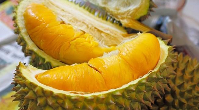 Bạn đã biết phân biệt trái cây chứa hóa chất? - 2