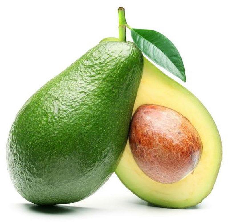 Bạn đã biết phân biệt trái cây chứa hóa chất? - 1