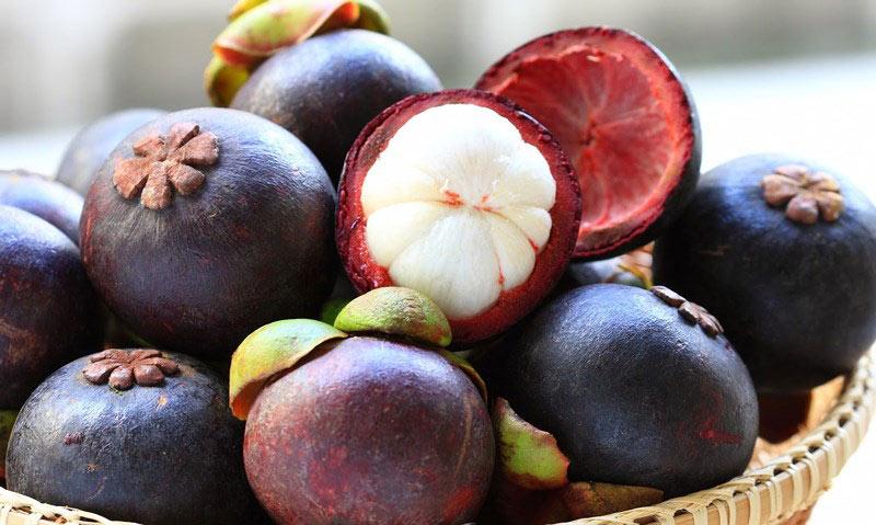 Bạn đã biết phân biệt trái cây chứa hóa chất? - 3