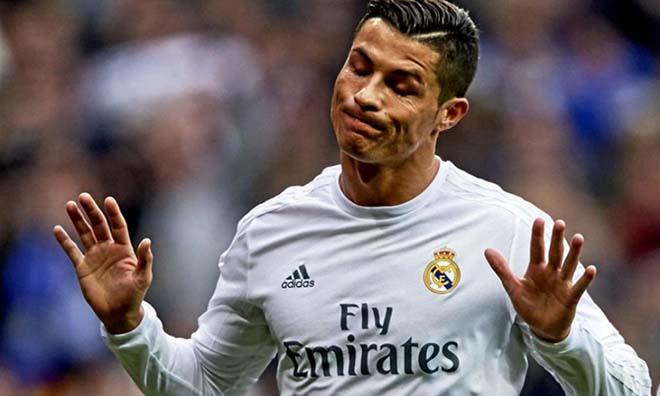 """Real & cuộc chiến vây cánh: """"Bố già"""" chọn mãnh tướng, phe Ronaldo tái mặt - 3"""