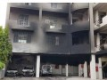 Nóng 24h qua: Lãnh đạo Bình Thuận lên tiếng vụ đốt xe, đập phá trụ sở tỉnh