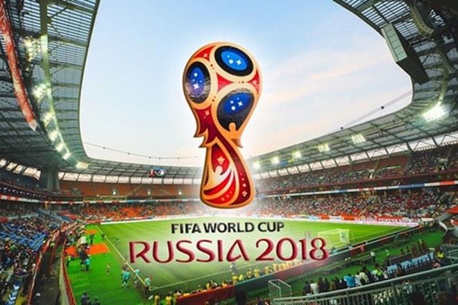 VTV công bố hợp đồng truyền thông World Cup 2018 với FIFA và các nhà đài - 1