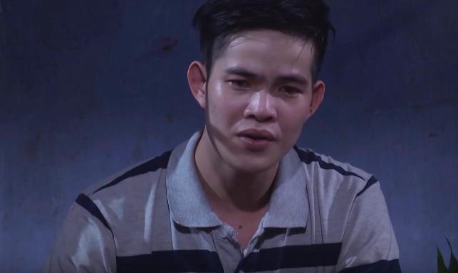 Vũ Hà, Diệu Nhi khóc vì giọng ca của chàng trai bán kẹo kéo - 3