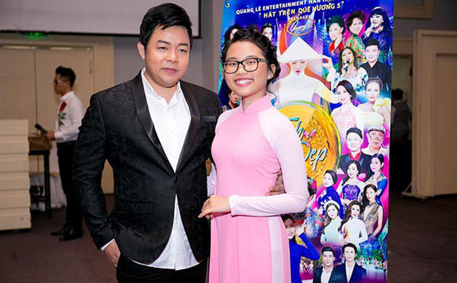 Làm con nuôi showbiz Việt: Kẻ đỉnh danh vọng, người đáy tuyệt vọng - 2