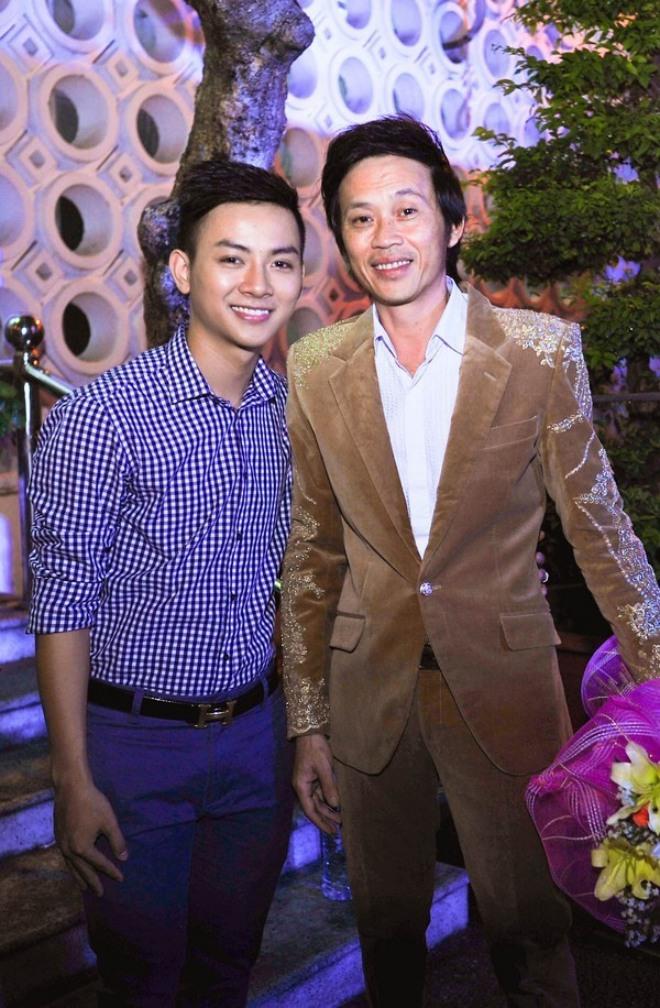 Làm con nuôi showbiz Việt: Kẻ đỉnh danh vọng, người đáy tuyệt vọng - 1