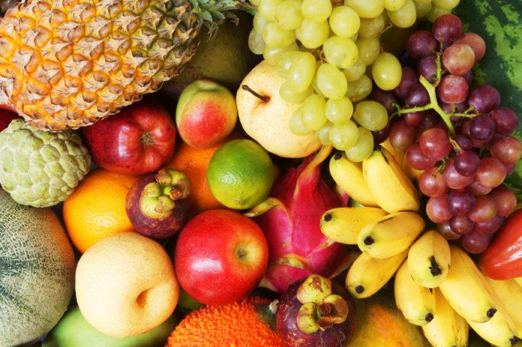 9 thực phẩm có thể gây ngộ độc khi ăn, chị em nên biết để bảo vệ sức khỏe chồng con - 8