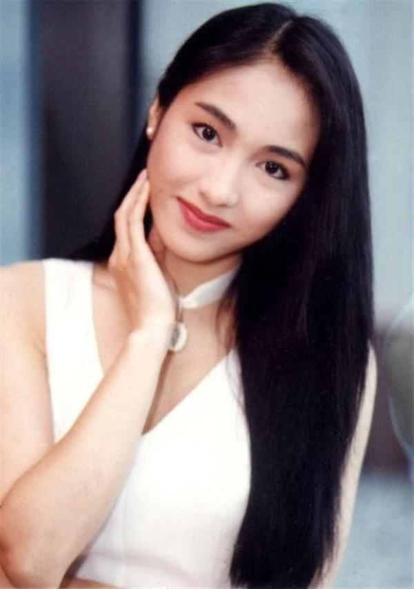 """Hai """"chị dâu Võ Tòng"""" đọ sắc ở sự kiện: U50 vẫn trẻ đẹp nhờ chồng siêu giàu - 8"""