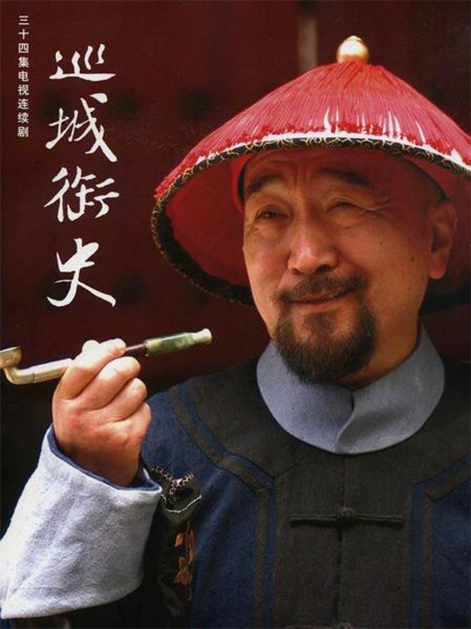 'Lưu Gù' Lý Bảo Điền khiến người hâm mộ càng thêm kính trọng vì lối sống giản dị ở tuổi 72