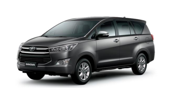 10 xe bán chạy nhất Việt Nam tháng 5: Xe lắp ráp áp đảo xe nhập khẩu - 10