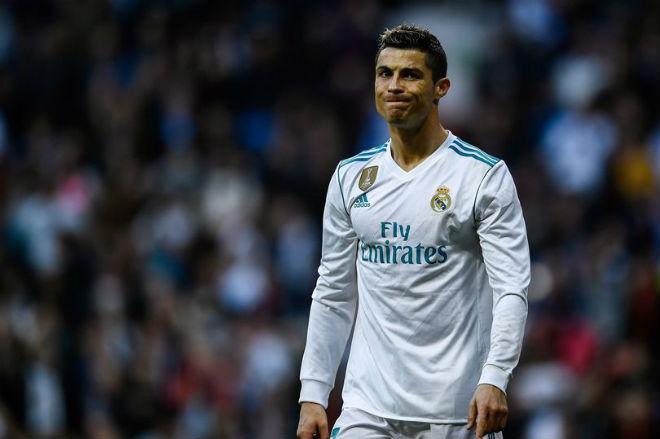 Real chọn Lopetegui: Ramos & phe Tây Ban Nha lên đời, Ronaldo khó sống - 2
