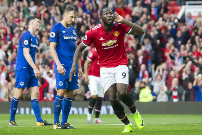 """Ngoại hạng Anh 2018/19: MU tiếp cựu vương khai mạc, Arsenal gặp """"tử thần"""" - 4"""