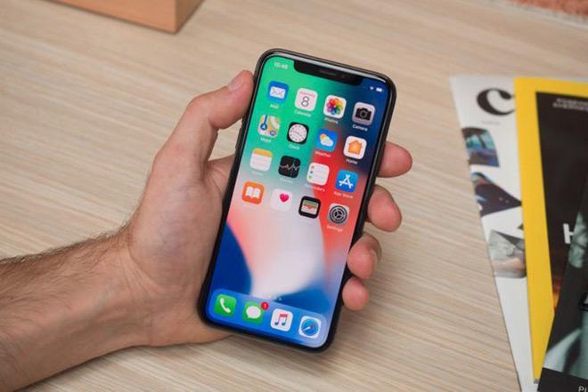 Điểm mặt những chiếc smartphone tốt nhất hiện nay - 3