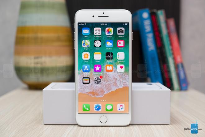 Điểm mặt những chiếc smartphone tốt nhất hiện nay - 7