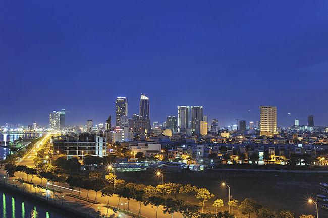 Chùm ảnh chứng minh Đà Nẵng chính là thành phố đáng sống nhất Việt Nam - 8