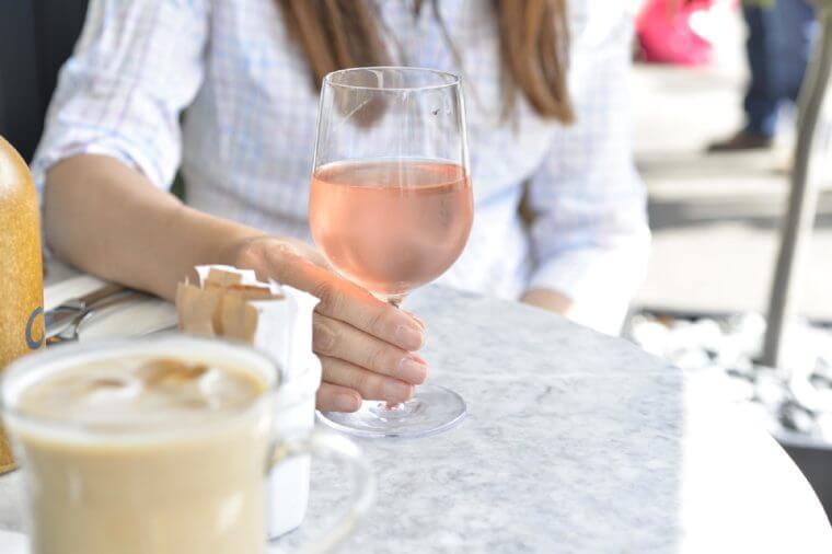 9 lợi ích bất ngờ của nụ hôn đối với sức khỏe - 2