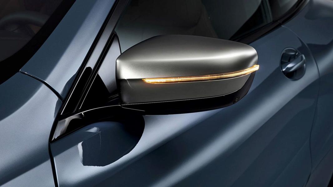 BMW 8 Series Coupe 2019 chính thức ra mắt: Động cơ mạnh mẽ và đẹp sắc sảo - 8