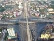 Hà Nội muốn đổi 40 ha đất 'vàng' làm hơn 2 km đường