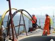 VNPT thông tin chính thức về sự cố trên tuyến cáp quang biển AAG ngày...