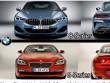So sánh thiết kế BMW 8-Series Coupe 2019 và 6-Series Coupe đã bị khai tử