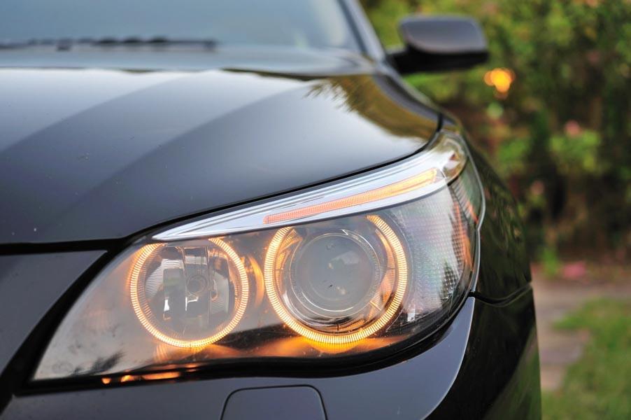 Gợi ý những việc kiểm tra bảo dưỡng xe đơn giản có thể làm tại nhà - 11