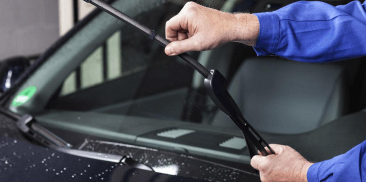 Gợi ý những việc kiểm tra bảo dưỡng xe đơn giản có thể làm tại nhà - 9