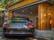 Gợi ý những việc kiểm tra bảo dưỡng xe đơn giản có thể làm tại nhà