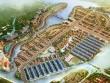 """Đất nền Đà Nẵng lại """"dậy sóng"""" với khoảng 240 đất nền Villas ngay cửa..."""