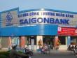 Biến động nhân sự tại Saigonbank khi Thành uỷ TP.HCM thoái vốn