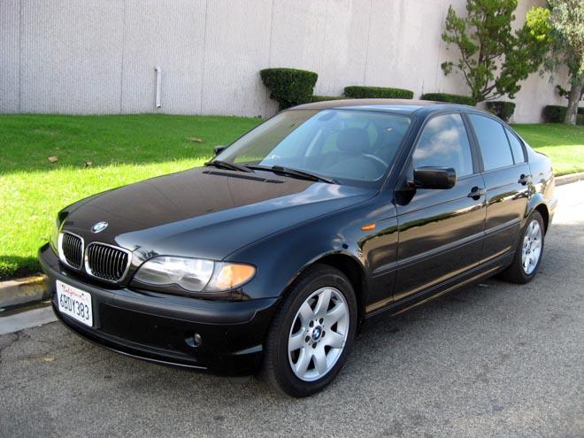 Top 5 xe cũ trong tầm giá từ 200 đến 300 triệu đồng - 8