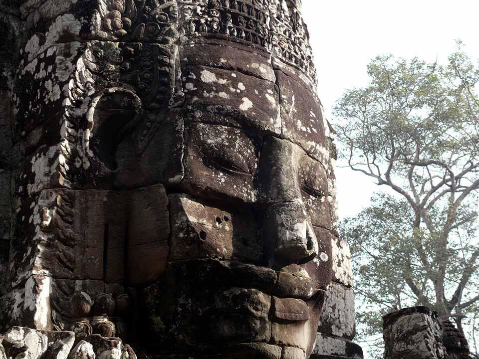 Đèo Hải Vân và Ninh Bình cùng được góp mặt trong top những thắng cảnh đẹp nhất Đông Nam Á - 7