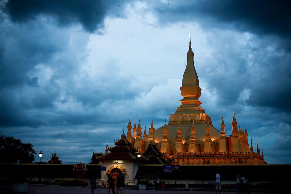 Đèo Hải Vân và Ninh Bình cùng được góp mặt trong top những thắng cảnh đẹp nhất Đông Nam Á - 4