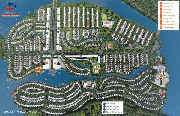 BĐS Tây Bắc, Đà Nẵng hút nhà đầu tư ở hạ tầng quy mô lớn và thanh khoản nhanh - 2