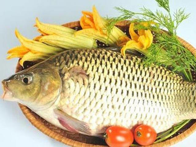 Ăn cá theo cách này nguy hiểm hơn uống 'thuốc độc'