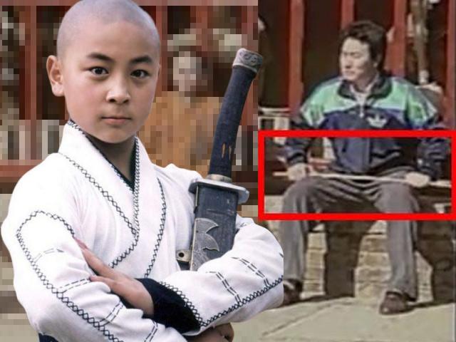 Vụ án hé lộ cha ruột Thích Tiểu Long: Đại cao thủ Võ Lâm, gia tài cực khủng