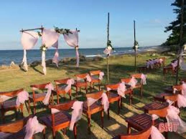 15 người chơi ma túy tại tiệc ngoài trời ở resort Vũng Tàu