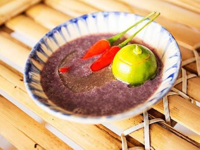 Người Việt ăn mắm quanh năm nhưng chưa chắc bạn đã biết hết những loại mắm này