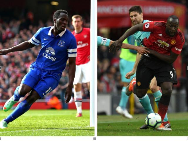 Everton – MU: Đuổi kịp top 4, chạy đà đại chiến Man City