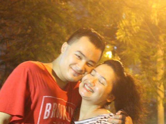 Bí quyết dạy con tự kỷ suốt 20 năm của bà mẹ An Tôn