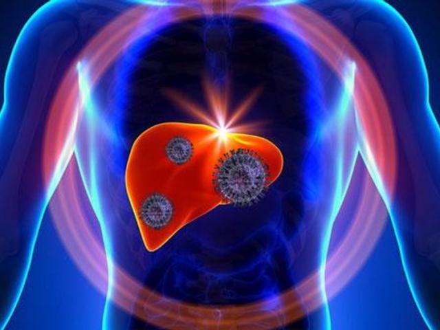 Việt Nam đứng thứ 3 thế giới về ung thư gan, cách phát hiện như thế nào?