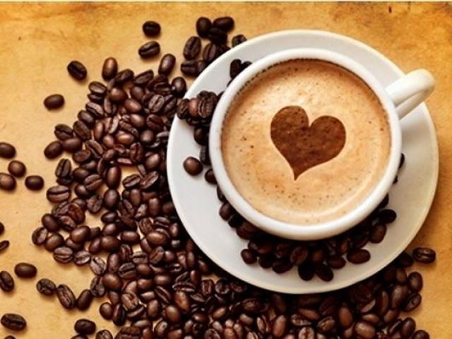 Những người mắc bệnh này nên tránh xa cà phê để khỏi ... nguy kịch