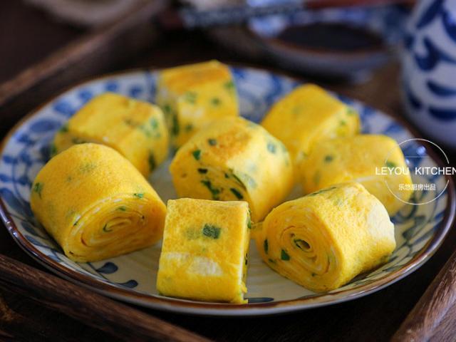 3 món trứng vừa ngon vừa đẹp, giá chưa tới 20 ngàn, ai cũng dễ dàng làm được