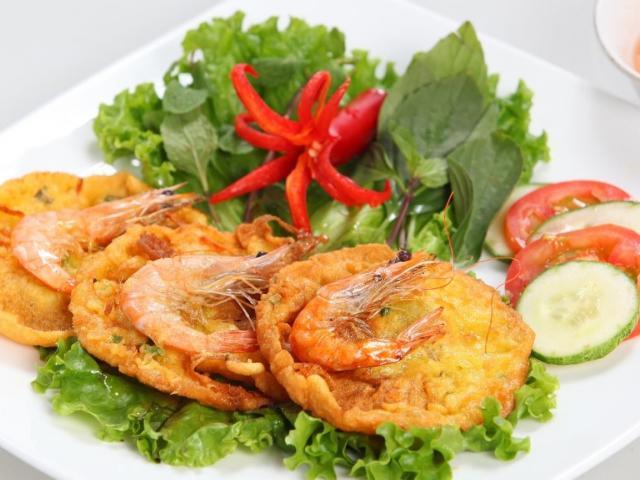 Bánh Giá Gò Công: Món đặc sản không nên bỏ lỡ khi đến Tiền Giang