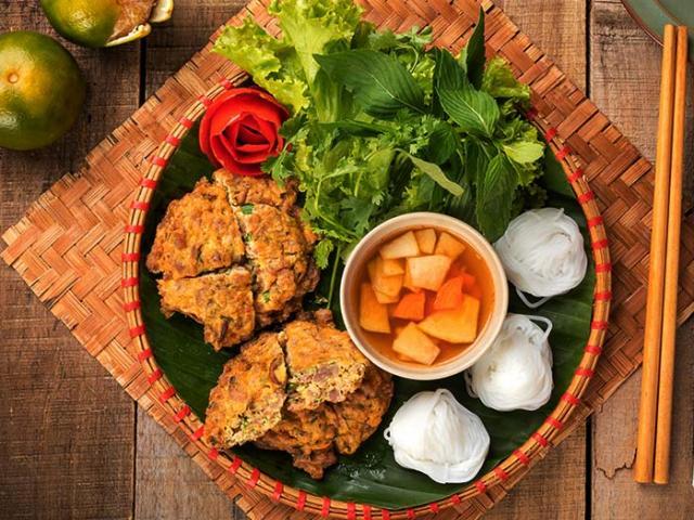 Quê hương của Tiến Linh, Văn Toàn có những món đặc sản tuyệt ngon nào?