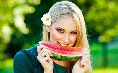 7 siêu thực phẩm nên ăn vào buổi sáng để giảm cân nhanh - 7
