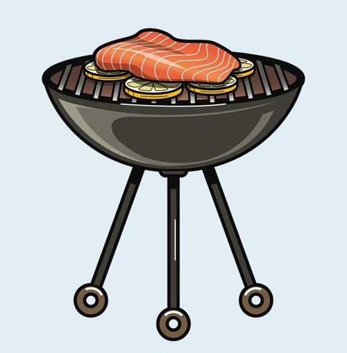"""11 mẹo nấu ăn biến bạn từ """"gà mờ"""" thành siêu đầu bếp - 3"""