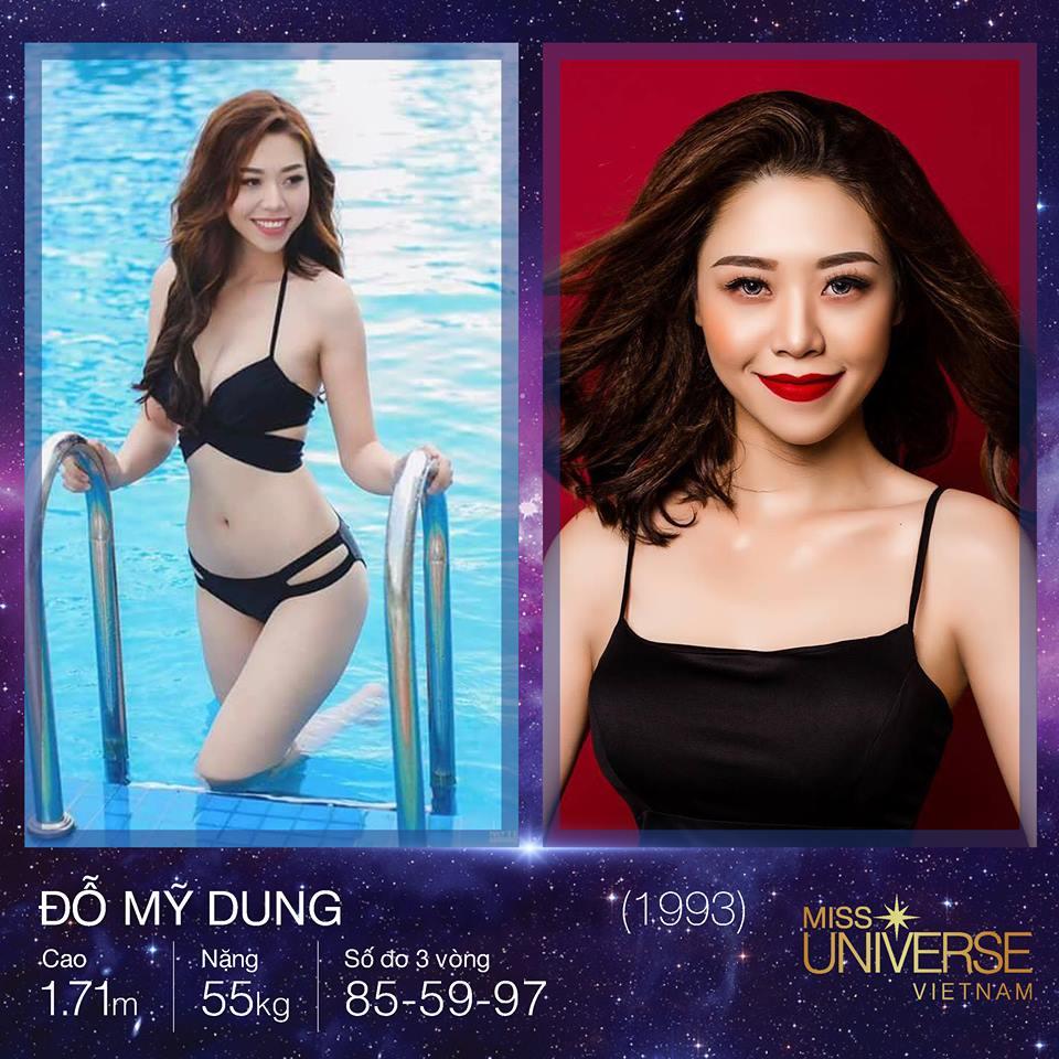 """Mỹ nữ Kiên Giang """"siêu vòng 3"""" lấy chồng bỏ thi hoa hậu - 1"""